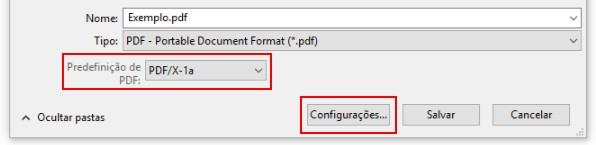 PUBLICAR_EM_PDFX1A_NO_CORELDRAW_2.jpg